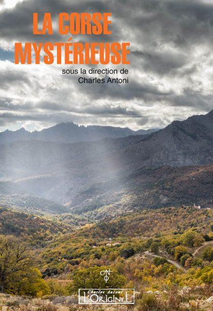 La Corse Mysterieuse