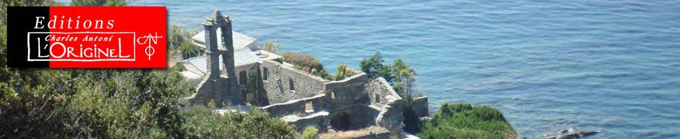 Napoléon Hill