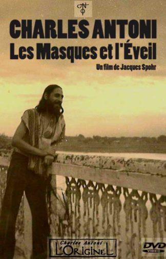 Film - Les masques et l'éveil