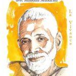 La joie d'être soi avec Ramana Maharshi