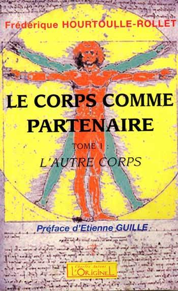 Corps comme partenaire