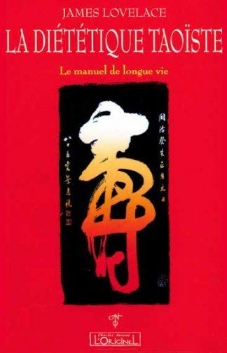 Dietetique taoiste