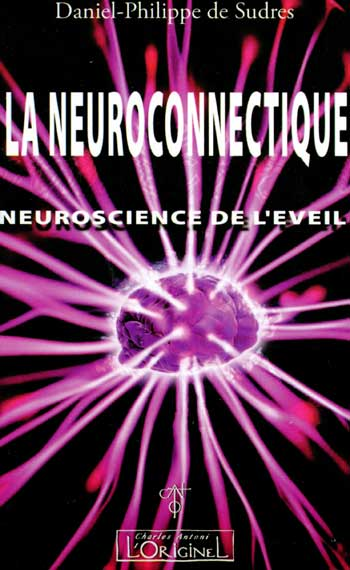 L originel neuroconnectique