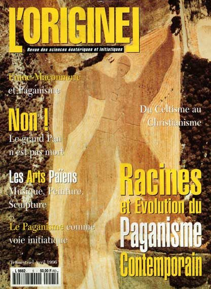 Revue5 paganisme contemporain