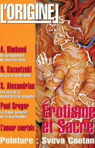 loriginel revue7 erotisme et sacre