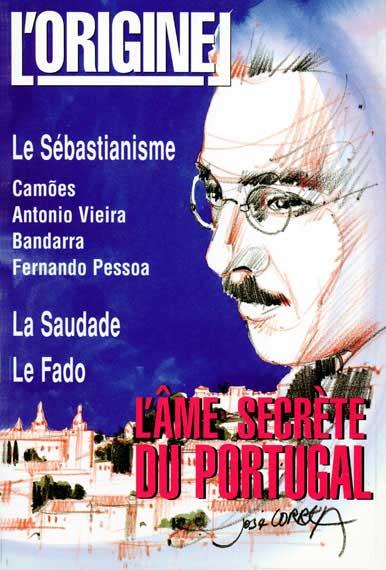 Loriginel revue9 ame secrete du portugal
