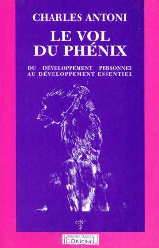 Vol du phoenix