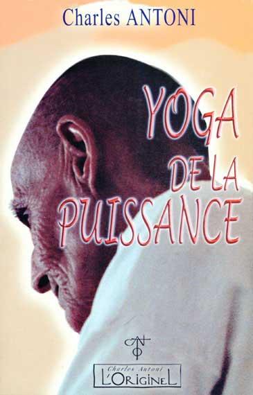 Yoga de la puissance