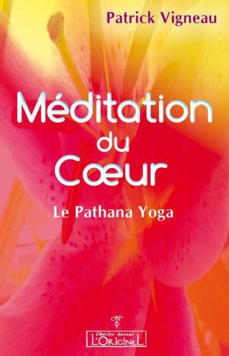 Meditation du coeur