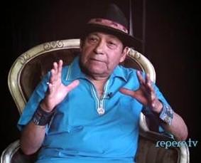 Don Marcelino