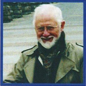 Karl B. de Azagra et la physique quantique