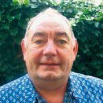 Jean-Pierre Krasensky