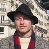 Daniel Philippe de Sudre
