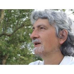 Patrick Vigneau