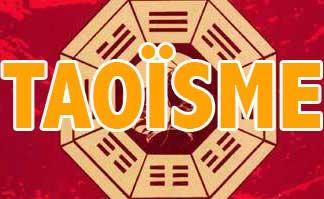 Taoïsme