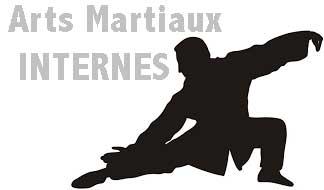 Arts Martiaux Internes