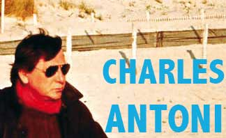 Charles Antoni