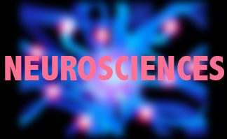 Neurosciences-Hypnose