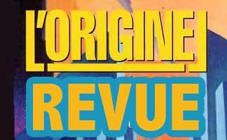 Revue L'Originel
