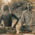 Yoga-Méditation