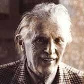 J.G.-Bennett