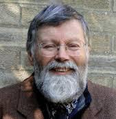 Nigel Pennick