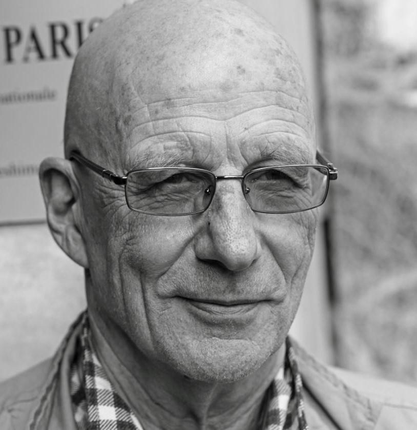 Philippe Coupey